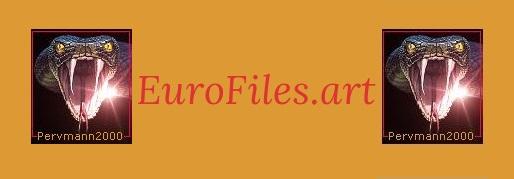 EuroFiles.art